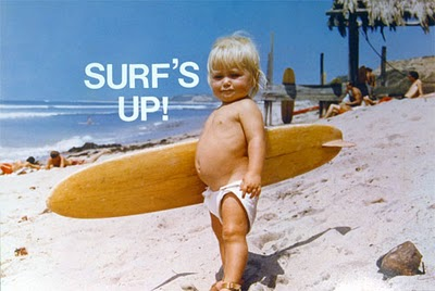 Surfs_Up