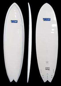 7s-super-fish-xl-68-x-21-x-2-1-4-epoxy-used-demo-surfboard-280px-392px