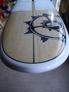 surfwork 007