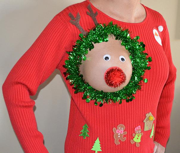 ugliest_christmas_sweaters_1
